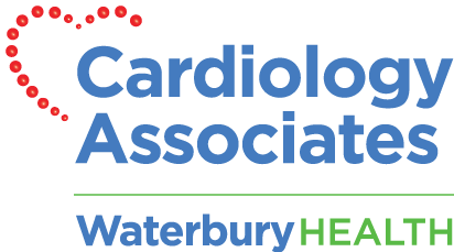 Cardiology Associates of Greater Waterbury