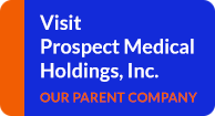 prospect-medical-website-button_r11-1